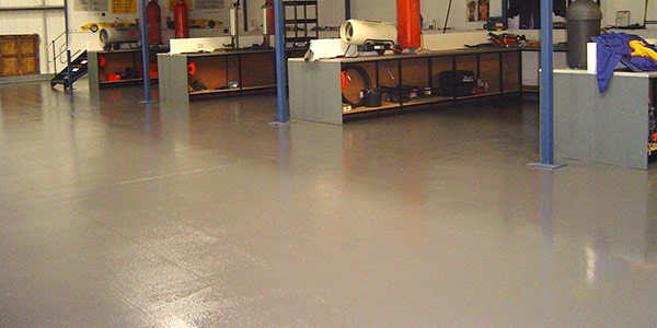 anti-static-flooring-masthead