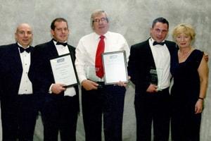 ferfa-large-project-award-2011