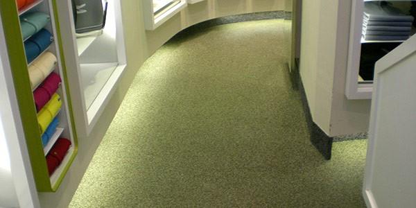 lacoste-shop-flooring-masthead