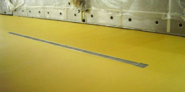resin-screed-floor-with-drain-masthead