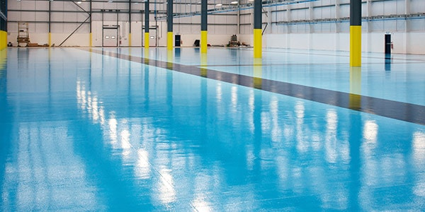 vtl-floor-coating-masthead
